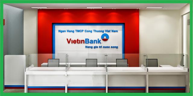 Đề Thi Tín Dụng Vietinbank Năm 2012 Đề 1