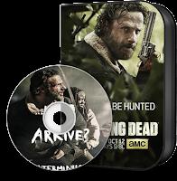 The Walking Dead 5.Sezon 2.Bölüm İzle 20 Ekim 2014