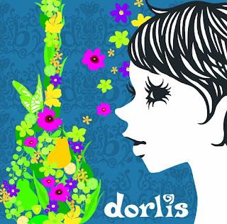 dorlis - dorlis
