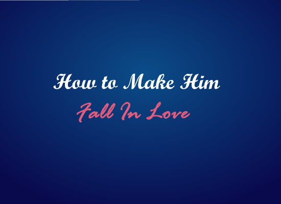 Gonna make you How To Have Success In Online Hookup not into dilly