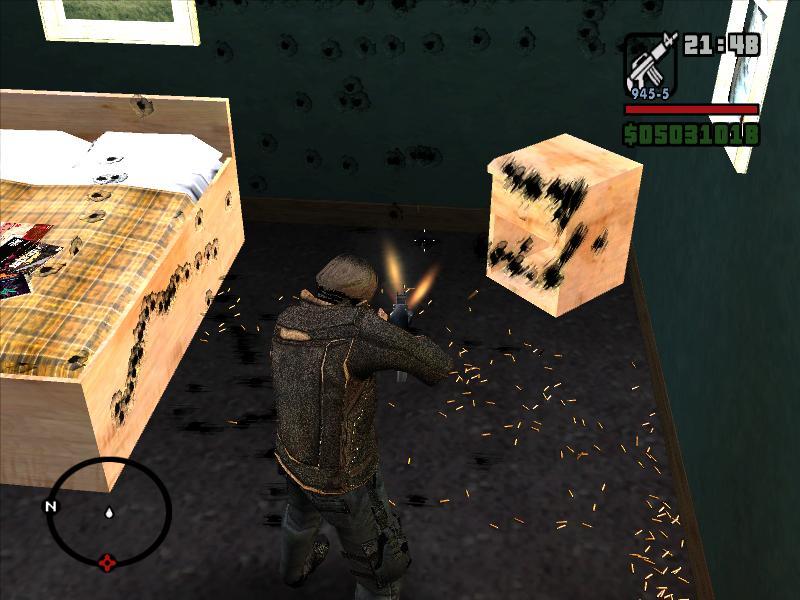 Leon S. Kennedy From Resident Evil Gta_sa+2012-06-24+14-29-24-69