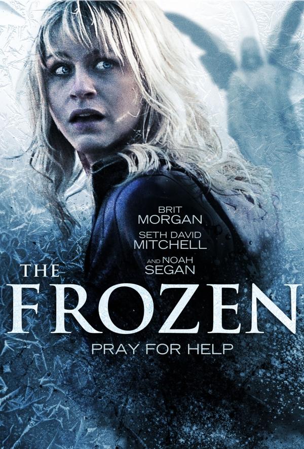 Fotos de Frozen. - YouTube