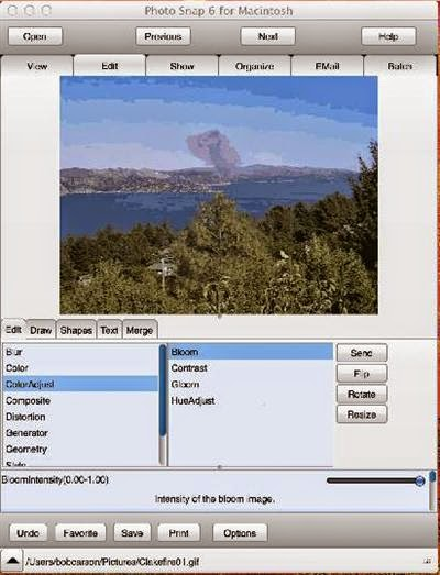 Accessory-Software-Photo-Snap-v6.9-Mac-OS-X-Intel