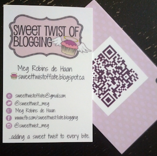 Business Card Sample-8
