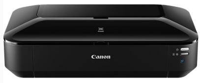 Canon PIXMA iX6860 Printer Driver Download