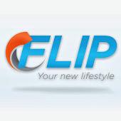 FLIP Now!
