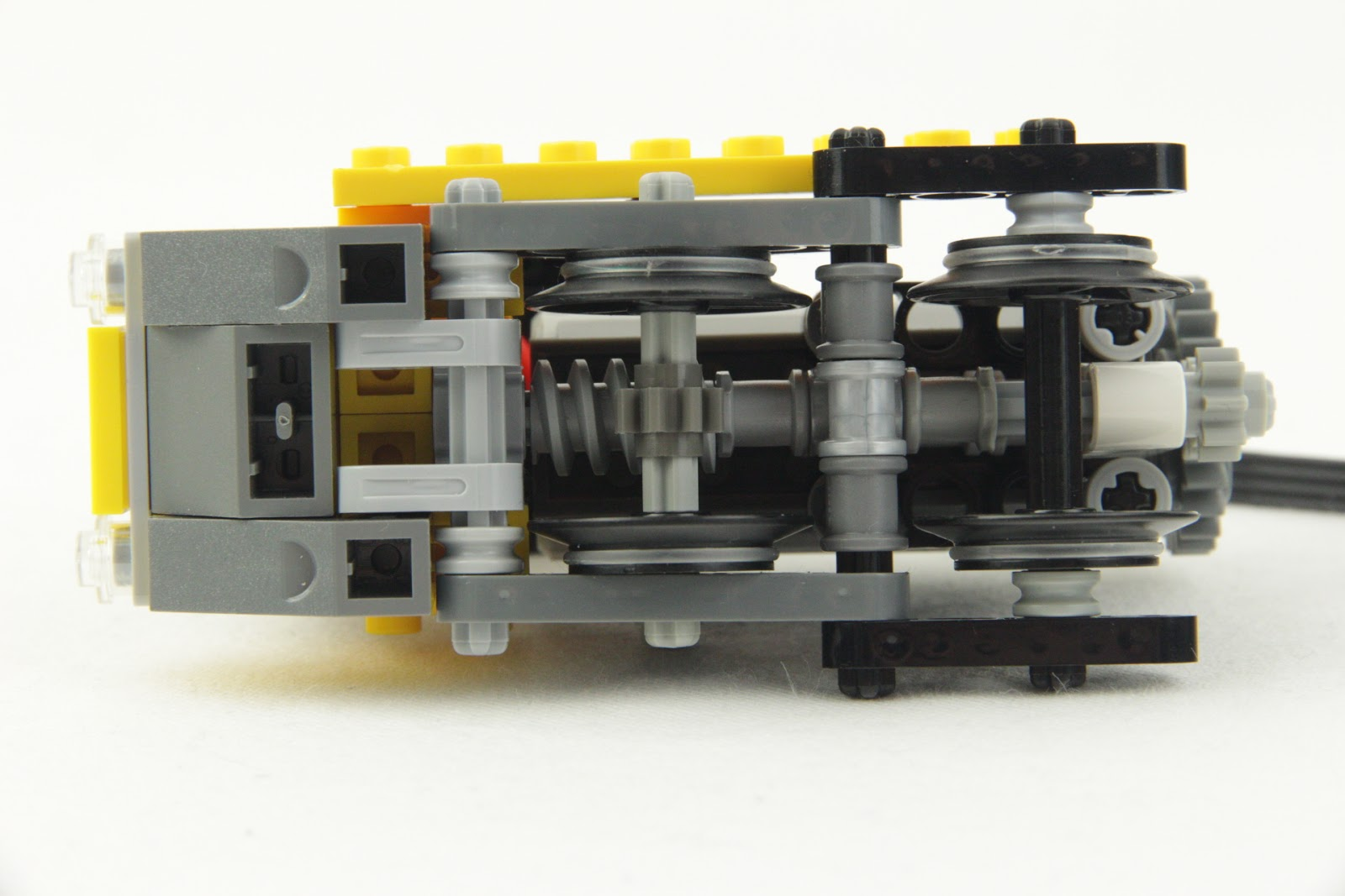 zw transformer wiring diagram lionel 2026 diagram wiring