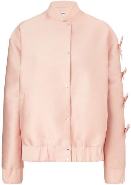 http://www.avenue32.com/us/dusty-pink-eloise-bomber-85601/?utm_source=shopstyle&utm_medium=cpc&utm_campaign=shopstyle