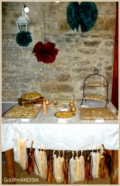 image-DIY-deco-de-table-candy-bar-cocktail-dinatoire