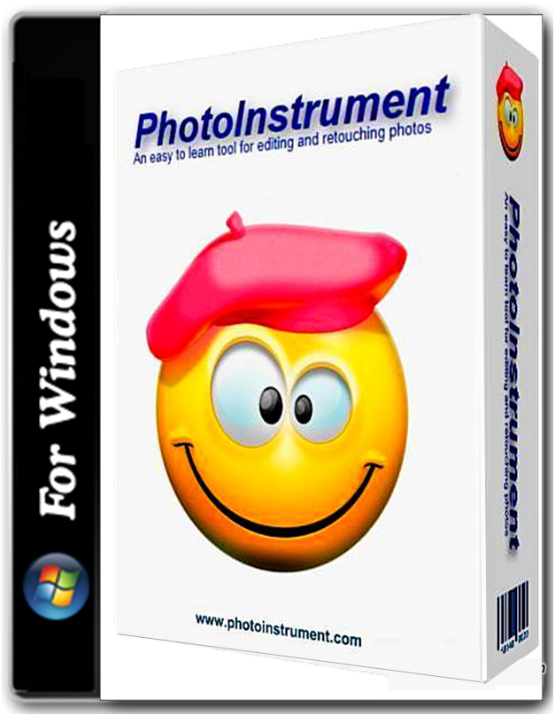 Hacker. nzaw photoinstrument Version: 6.8 Build 681 crack,patch,keygen,reg,