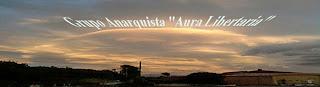 Grupo Aura Libertaria