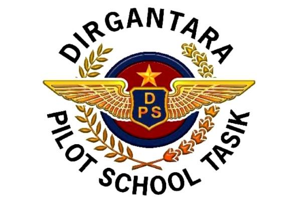 Dirgantara Pilot School Tasikmalaya (DPST). ZonaAero