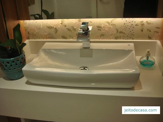 lavabo-bancada-branca