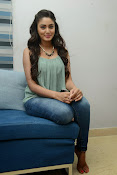 Sana maqbool latest glam pics-thumbnail-3