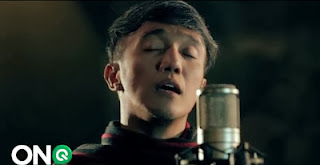 Hits, Latest OPM Songs, Lyrics, Music Video, Official Music Video, OPM, OPM Song, Original Pinoy Music, Top 10 OPM, Top10, Arnel Pineda,This Christmas