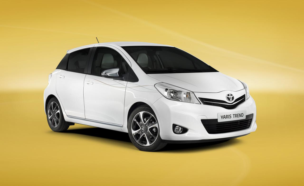 Toyota+Yaris+Trend+1.jpg