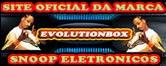 http://www.evolutionbox.com.br/
