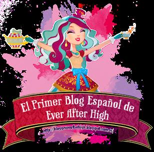 Echa un vistazo a nuestro blog de EAH!