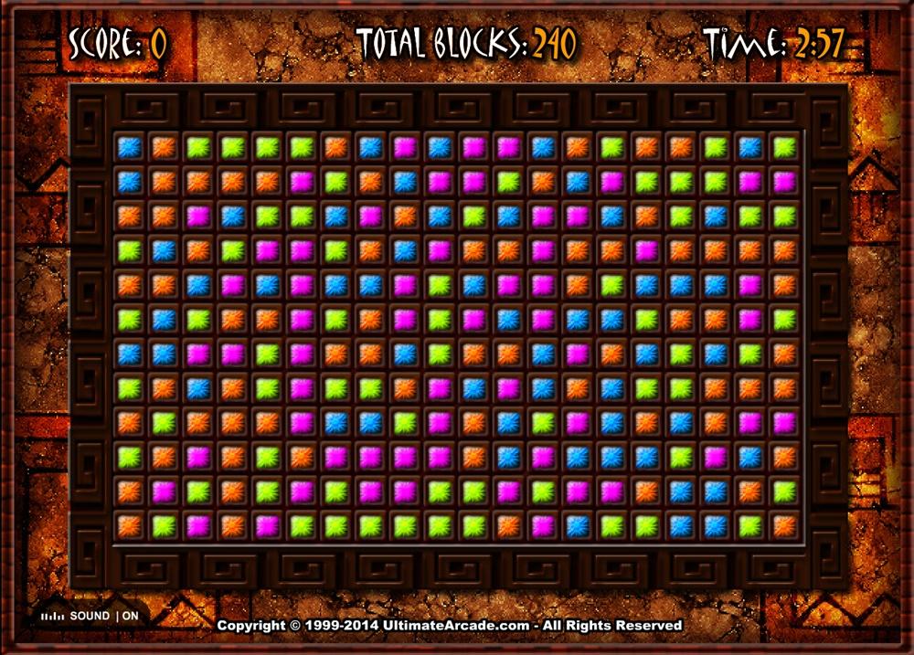 Ancient Vortex Blast Play Free Online Fun Game