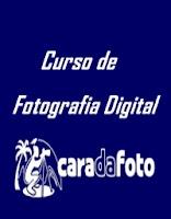 Cara Da Foto - Curso de Fotografia Digital Ponta-a-Ponta - Suas Fotografias 10X Melhores!