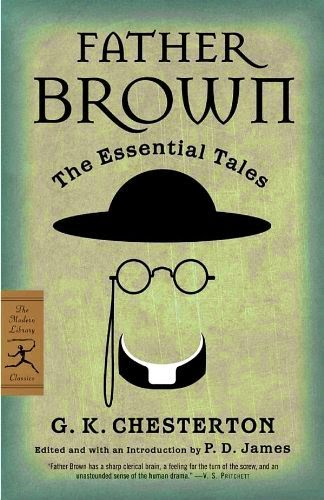 http://magicoficecream.files.wordpress.com/2011/10/father-brown-the-essential-tales-modern-library-21219266.jpg