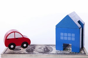 All about bundling insurance