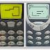 Snake originale su Android