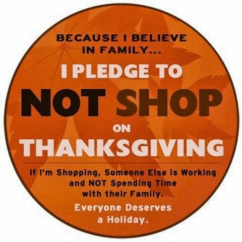 I've Taken The Pledge!