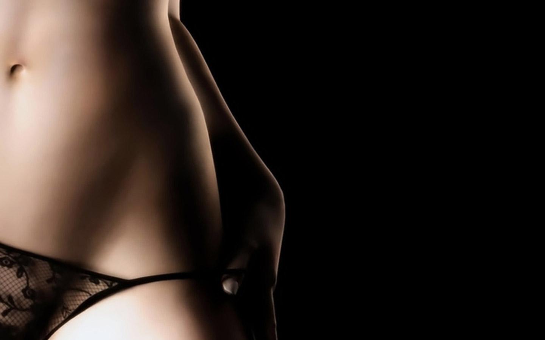 http://1.bp.blogspot.com/-ocCiU-wcr98/T3YPJtxwk1I/AAAAAAAAG8k/weYOwFkahHk/s1600/hot_model_6_hd_widescreen_wallpapers_1440x900.jpeg