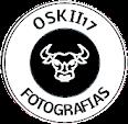 FOTROGRAFIAS