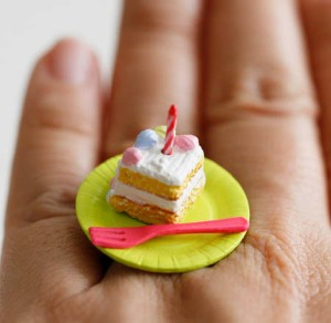 kawaii-cute-japanese-miniature-food-ring