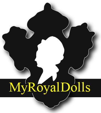 MyRoyalDolls-eng