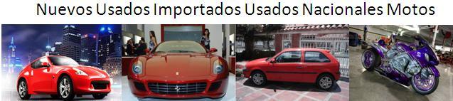 revista motor febrero de 2013 usados nacionales Precios Revista Motor