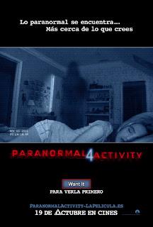 descargar actividad paranormal activity 4