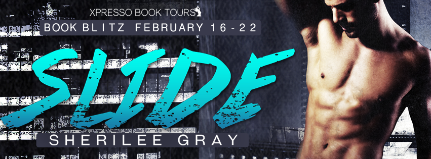 Slide Book Blitz