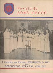 Edição Dezembro de 1970.