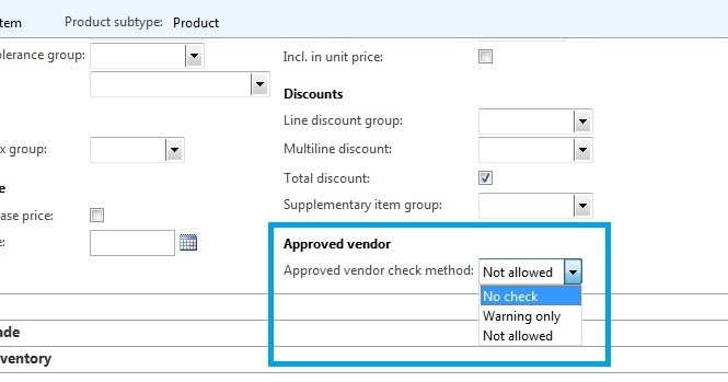 Microsoft Dynamics Ax R Erp Vendor Microsoft Download Lengkap