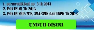 INFO UN 2013