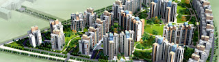 Apartments in Sonepat