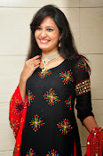 Swetha jadhav latest photos-thumbnail-12