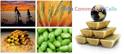 3MTEAM TODAY COMMODITY MARKET DOWN SITE GOLD SELL 2577
