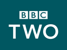 BBC Two TV