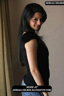 Actress vedika latest photos
