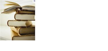 βιβλία και τέχνες