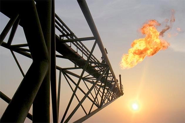 Prospections pétrolières : soulagement espagnol.