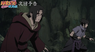 Download Naruto Shippuden Episode 334 Subtittle Indonesia