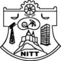 """NIT Tiruchirappalli"" Hiring Freshers As JRF @ Tiruchirapalli"