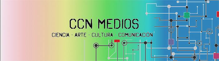 CCN Medios