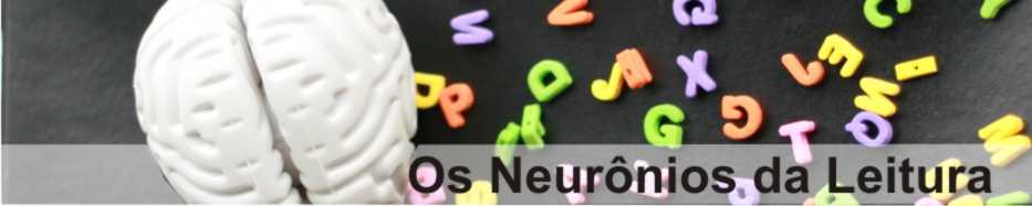 Neurônios da Leitura