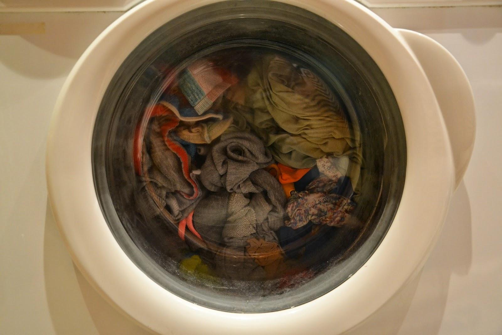 Πώς βγαίνει ο λεκές από σκουριά από τα ρούχα;